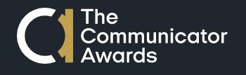 The Communicator Awards